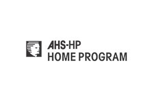 Home program
