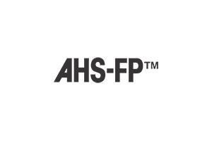 AHS-FP