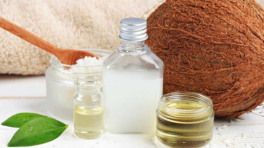 10 DIY Shampoo Recipes - AHS India