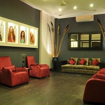 Advanced hair studio delhi