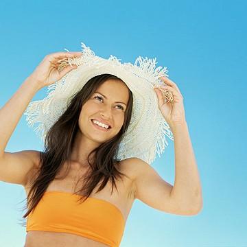 5 Hair Loss Myths Busted