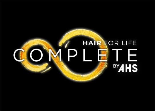 CHECK HOW ADVANCED HAIR STUDIO IS MAKING DELHIITES FREE FROM HAIR LOSS