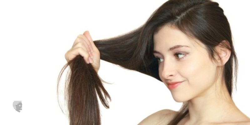How To Take Care Of Your Hair At Home During Coronavirus Lockdown Ahs India