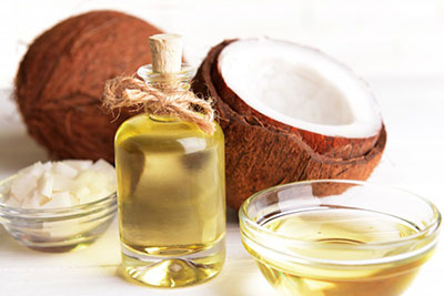 Hair Oils for Men  Lets Talk About Their Effectiveness on Hair Re-Growth
