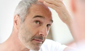 Is hair regrowth possible myth and facts