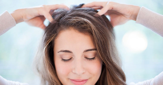 Strengthen your Hair Follicles with these Cost-effective Techniques