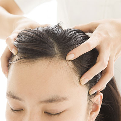 Severe Hair Fall is Daunting Adopt these 5 Tips to help reverse your hair fall