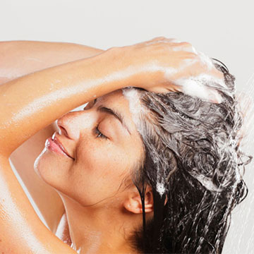 Daily Hair Care Routine To Prevent Long Term Hair Loss