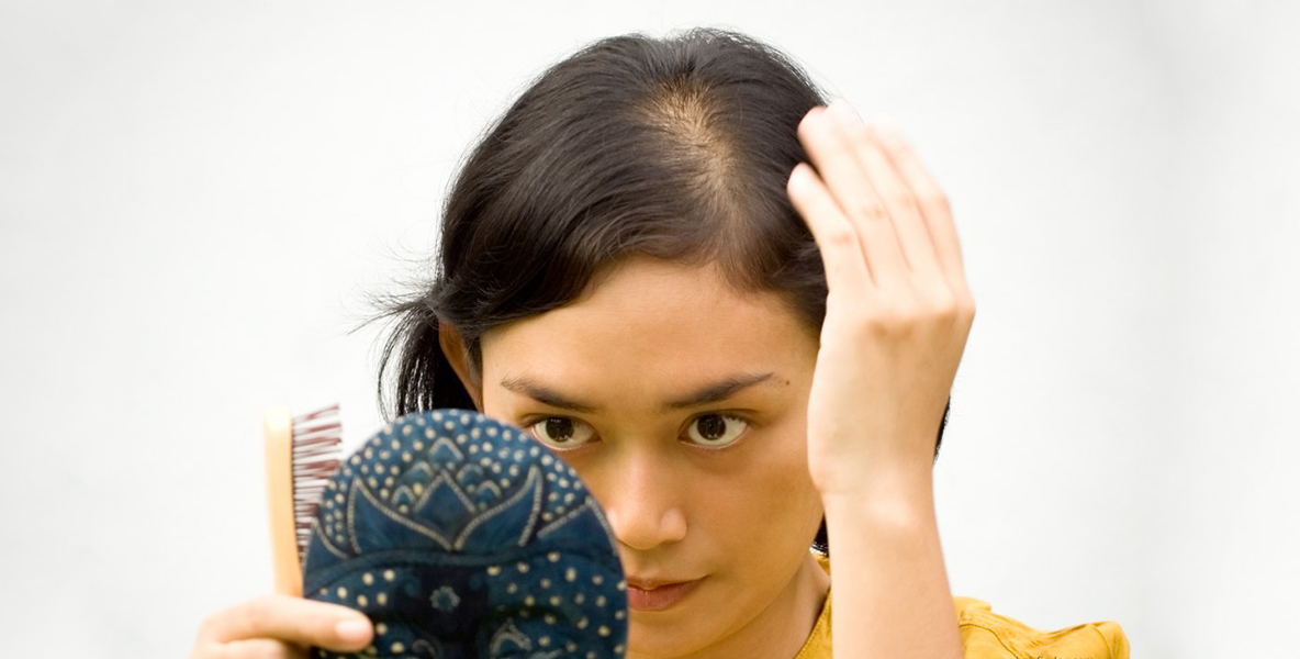 HOW TO DETERMINE WHICH HAIR TREATMENT IS MOST SUITABLE FOR YOU?