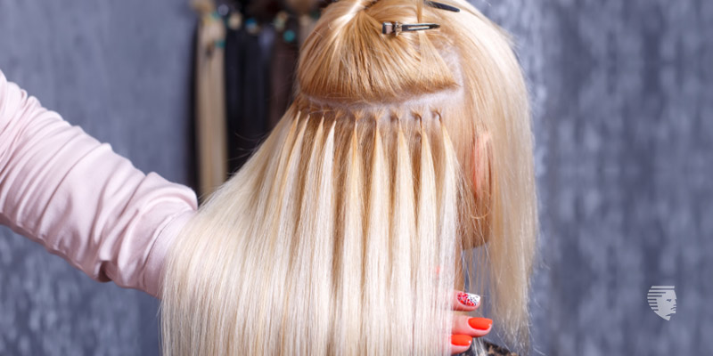 Essential Tips for Good Hair Extensions Care