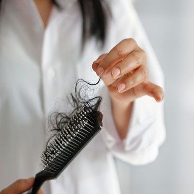 Which Hair Replacement Method will Suit Me the Most Experts Talk