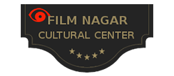 Film nagar