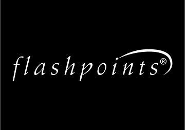 Flashpoints