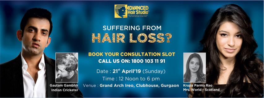 Gurgaon  Grand Arch Ireo