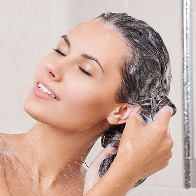 7 Tips You Need to Include in Your Hair Care Regimen