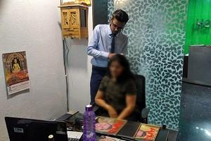 Advanced Hair Studio Hellocity