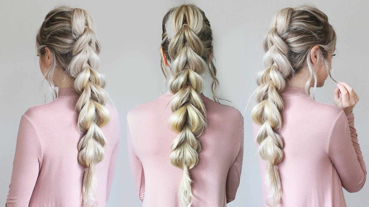 3 Pros Cons Of Hair Extensions