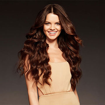 5 DIFFERENT WAYS TO USE HAIR EXTENSIONS