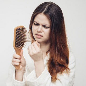 6 Preventive Measures One Can Adopt to Counter Hair Fall at Just the Right Time