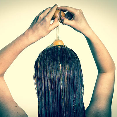 Proven Ways to help your Hair Grow Healthier & Stronger!