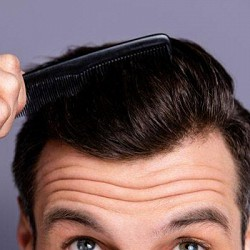 Hair Regrowth: Improve the Quality of Your Hair