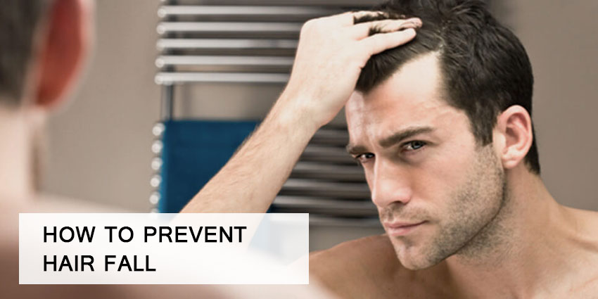The Ultimate Guide to Hair Restoration Procedures at Advanced Hair Studio