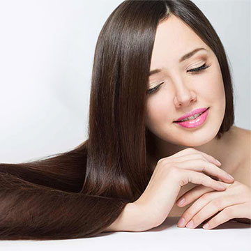 5 Legit Tips to Keep Your Hair Safe While Drying