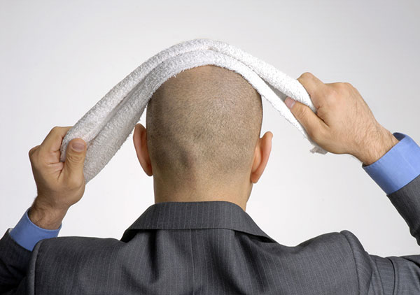 6 After Care Tips You Must Know Before Undergoing A Hair Transplant Treatment