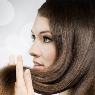 Scientifically Proven Hair Loss Treatments That You Can Trust