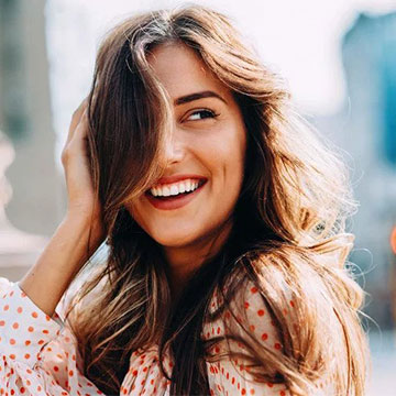 9 Proven Ways to help your Hair Grow Healthier & Stronger!