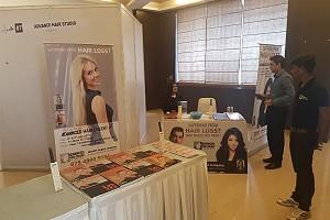 Karnavati Club Event, Ahmedabad