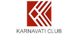 Karnavati Club