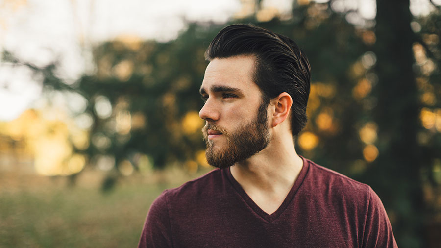 9 FACTORS THAT AFFECT THE RATE OF HAIR GROWTH