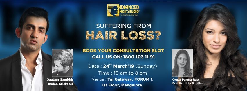 Mangalore Venue Taj Getaway