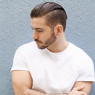 3 Ultimate Hair Growth Products & Services for Men