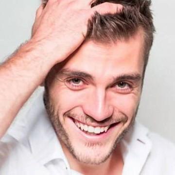 Blog - Read the Latest Topics on Hair Growth and Hair Loss