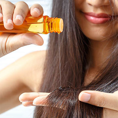 Can Help You Prevent Hair Loss