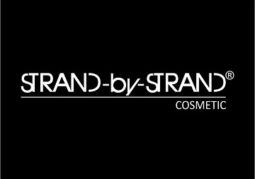 How Strand-by-Strand Cosmetic is more advanced than the traditional Hair Systems