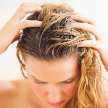 5 Powerful Ways to Detoxify Your Scalp and Foster Healthy Hair