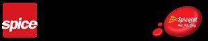 Spice Route