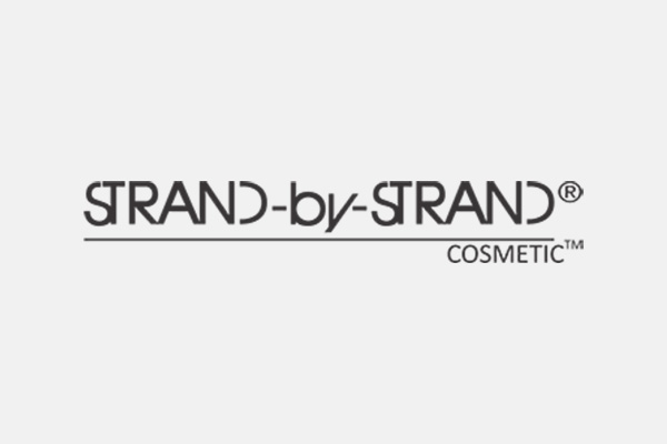Why Strand-by-Strand is the First Choice of Mumbaikars