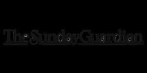 SundayGuardian