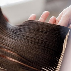 What Makes Hair Grow Faster? Tips for Growth