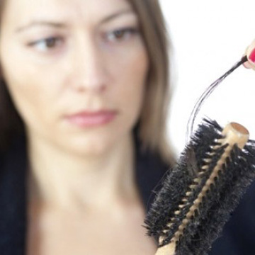 TIPS TO PREVENT HAIR LOSS BEFORE IT BEGINS