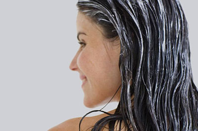 Things you need to eliminate from your life if you are facing hair thinning