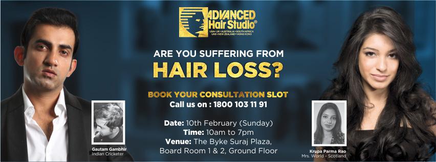hair loss activity thane