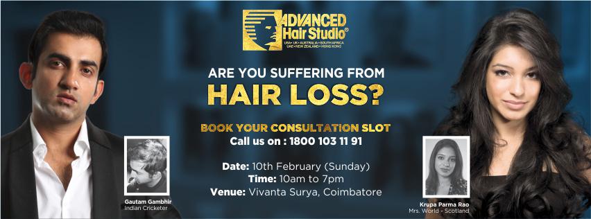 hair loss solution coimbatore feb 2019