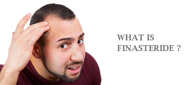 Finasteride & Minoxidil Are You Ready To Pay for their Side-Effects