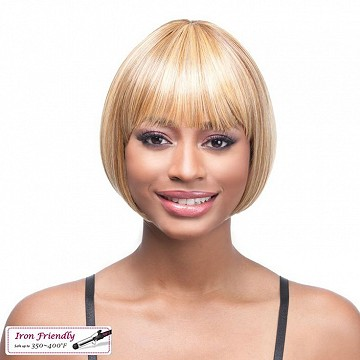 Is it advantageous to use wigs in case of hair loss?