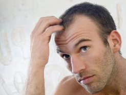 Hair Treatment Misconceptions - Know It All